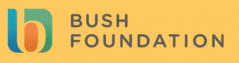 BushFoundation