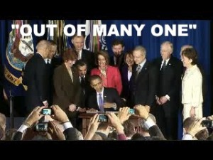 Obama signs repeal of don't ask don't tell