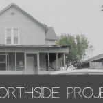 Click to learn what's working on the Northside